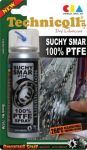 Smar Suchy Smar 100% PTFE Technicoll spray 50ml