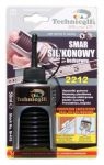 Smar Silikonowy Technicoll 50ml