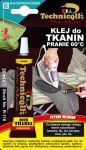 Klej do tkanin 20ml Technicoll